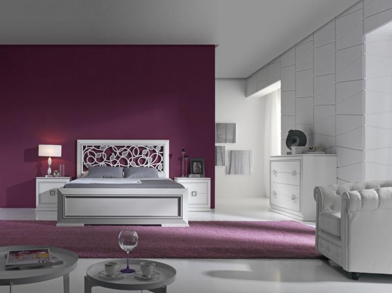 Dormitorios muebles irala bilbao bizkaia grupo disek cat logo de productos - Muebles bizkaia ...